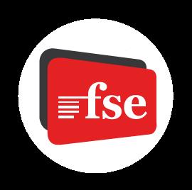 FSE logo